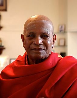 Sri-k-pattabhi-jois-portrait-govindakai-flickr